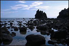 Cap d' Agde by Nells Photography, via Flickr