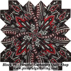 Quilt Patterns, Knitting Patterns, Sewing Crafts, Sewing Projects, Jersey Quilt, Cross Quilt, English Paper Piecing, Fabric Art, Quilt Making