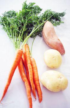 simply-smashing-vegetable-mash3.jpg
