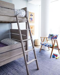coco lapine      coco lapine      petit & small      pinterest      j.anne      skona hem      petit & small      the rugged home      la...