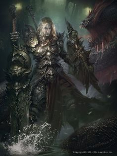 https://artstation.com/artwork/bakus-1-legend-of-the-cryptids-applibot-inc