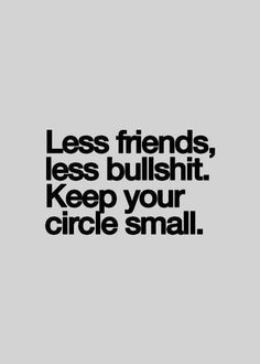 Looking for for truth quotes?Browse around this website for very best truth quotes inspiration. These funny quotes will you laugh. Motivational Quotes, Funny Quotes, Inspirational Quotes, Sad Sayings, Great Quotes, Quotes To Live By, True Words, Friendship Quotes, Funny Friendship