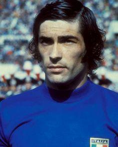 Paolo Pulici, tecnico calcistico, ex calciatore, Roncello (MB)