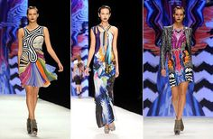 Google Image Result for http://www.fashionpeach.com/images/digital-prints-basso-brooke1.jpg