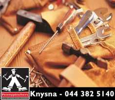 For expert advice on all your #Carpeting requirements and #tools, come to #PennypinchersKnysna or call us on 044 382 5140.