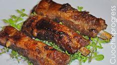 Meatloaf, Steak, Pork, Food And Drink, Cooking, Instant Pot, Leo, Recipes, Entertaining