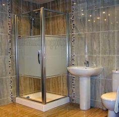Bathroom Design Vastu Shastra vaastu tips: vaastu for placing of refrigerator | vaastu tips