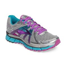 57bf9184d96e3 brooks cascadia 12 pink for sale   OFF30% Discounts