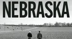 Nebraska de Alexander Paynes. Road Movie.