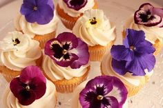 unknown  tri delt pansy power & party inspiration  :)