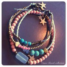 Jade, aquamarine and so much more gemstones!