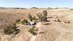 San Luis Obispo County, Water Storage, Build Your Dream Home, Great View, Square Feet, Acre, Beds, The Neighbourhood, Country Roads