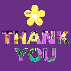 Thank you to everyone who walked to END Alzheimer's! Alzheimer's Walk, Walk To End Alzheimer's, The Cure, Alz Walk, Alzheimer's Association, Alzheimers Awareness, Alzheimer's And Dementia, Practical Gifts