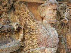 Santuario del Corpus Domini detto della Santa #bologna