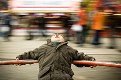 blurred action photography - Google Search