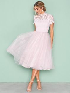 127 wedding guest dresses for every seasons & style -page 32 Cheap Hoco Dresses, Red Hoco Dress, Modest Homecoming Dresses, Cocktail Bridesmaid Dresses, Blush Dresses, Modest Dresses, Tight Dresses, Dance Dresses, Pretty Dresses