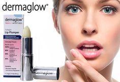 €9 από €30 (Έκπτωση 70%) για 1 Αυξητικό Χειλιών Lip Plumper με Κολλαγόνο της Dermaglow για Σαρκώδη και Ενυδατωμένα Χείλη ή €14 από €69 (Έκπτωση 80%) για 1 Αυξητικό Χειλιών Lip Plumper με Κολλαγόνο & 1 Άμεσο Αυξητικό Gloss Χειλιών Lip Gloss Plumper της Dermaglow! Με Δωρεάν Παγκύπρια Αποστολή, Από την Εταιρεία C.E. HEALTH & BEAUTY CARE LTD σε Λευκωσία και Λεμεσό.