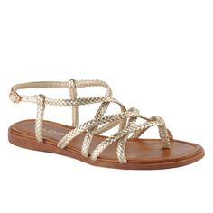 PUIG - women's flats sandals for sale at ALDO Shoes.