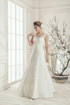 iryna,kotapska,brudekjole,blonder,midtjylland,danmark,forhandler,aarhus,silkeborg,viborg,