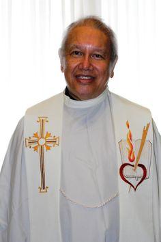 Gilbert Luis R. Centina III | ...