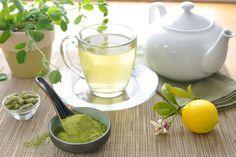 It's Moringa! Moringa Leaf Superfood Powder from It's Moringa. Get healthy with Moringa Superfood Powder Get Healthy, Healthy Tips, Healthy Options, Healthy Foods, Ayurveda, Moringa Recipes, Smoothies, Moringa Leaves, Moringa Oleifera