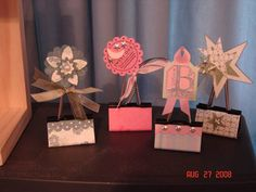 THIS IS A LINK TO ALL THE WONDERFUL TUTORIALS ON SPLITCOAST STAMPERS