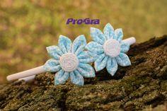 sk - gravírovanie na mieru Stud Earrings, Jewels, Floral, Flowers, Handmade, Products, Hand Made, Jewerly, Stud Earring