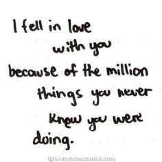 cute love quotes for her - Anna Kirchner - # FOR # . - cute love quotes for her – Anna Kirchner – - Cute Love Quotes, Love Quotes For Her, Romantic Love Quotes, Funny Love, Quotes To Live By, Me Quotes, Funny Quotes, Love Quotes For Girlfriend, Romantic Ideas