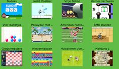 Leuke spelletjes! (Kinderboekenweek 2013) Olympic Sports, Olympics, Crafts For Kids, Preschool, Stage, Easter, Classroom, Education, Crafts For Children
