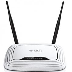 Tp-link Usa Corporation Wireless N Router Best Wireless Router, Best Wifi Router, Tp Link, Microsoft Windows, Linux, Radios, Contrôle Parental, Porto, Technology