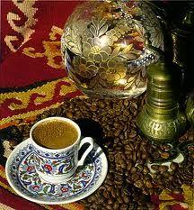 turkish coffee - Cerca con Google