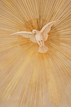 Jesus Fonte de Luz: OS DONS DO ESPÍRITO SANTO EM MARIA - Dom do Temor