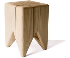 Stump $85