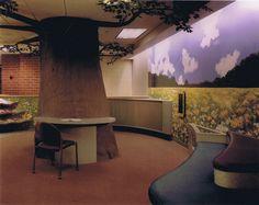 MyDesignerOnline Gallery | Designed Spaces | Beautiful rooms