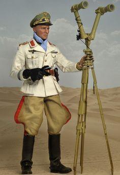 Erwin Johannes Eugen Rommel 8