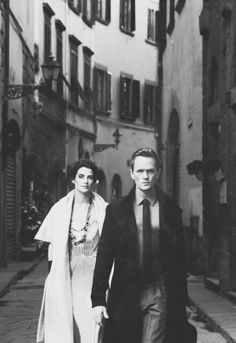 Cobie Smulders & Neil Patrick Harris - Best of Wallpapers for Andriod and ios Neil Patrick Harris, How I Met Your Mother, Cobie Smulders, Barney And Robin, Ted And Robin, Marshall Eriksen, Breaking Bad, Robin Scherbatsky, Ted Mosby