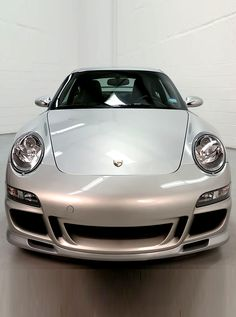 2006 997 Carrera 4S Porsche 911 996, Carrera, Cool Cars, Bmw, Vehicles, Water, Water Water, Rolling Stock, Vehicle