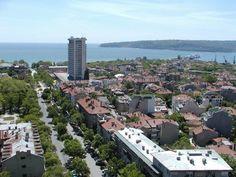 Предстоящи събития днес във Варна