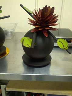 #chocolate #showpiece
