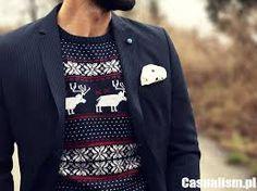 sweterki świąteczne - Szukaj w Google