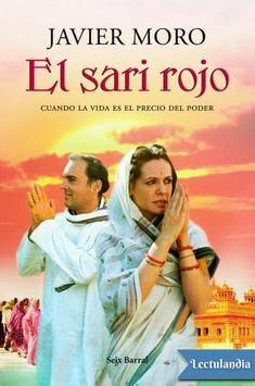 En 1965, Sonia Maino, una estudiante italiana de 19 años, conoce en Cambridge a un joven indio llamado Rajiv Gandhi. Ella es hija de una familia humilde de los alrededores de Turín; él pertenece a la estirpe más poderosa de la India. Es el principio...