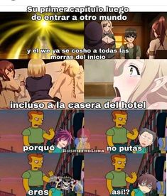 Anime Mems, Anime Henti, Anime Girl Neko, Otaku Meme, Tsundere, Funny Faces, Funny Pictures, Naruto, Random
