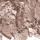 M·A·C Cosmetics AU | Eye Shadow