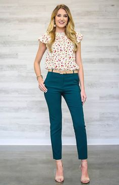 what to wear to work, cute outfits to wear to the office, workwear fashion, workwear office fashion, office outfit. Work Attire Women, Casual Work Attire, Office Outfits Women, Business Casual Outfits For Women, Business Casual Attire, Professional Attire, Business Professional, Business Chic, Business Fashion
