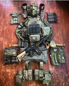 Airsoft hub is a social network that connects people with a passion for airsoft. Talk about the latest airsoft guns, tactical gear or simply share with others on this network Military Gear, Military Weapons, Armas Airsoft, Battle Belt, Surplus Militaire, Tactical Armor, Airsoft Gear, Tac Gear, Combat Gear