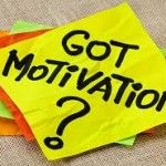 Motivation is one of the most important key in everyone life. Everyone needs motivation. We are the one who can motivate ourselves. We are the one who decide that. Motivation comes from inside us.