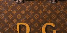 La rédaction de Luxury Design a le plaisir de vous présenter les 10 sacs que vous devriez absolument posséder !