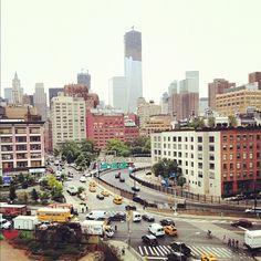 #soho Soho, Times Square, Nyc, Holidays, Places, Travel, Holidays Events, Viajes, Holiday