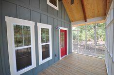 Kanga Cottage Cabin 16x40 MOS37.jpg
