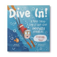The Ultimate List of Interactive Picture Books Book Club Books, New Books, Books To Read, List Of Oceans, Best Baby Book, Preschool Books, Graphic Design Tips, Out Loud, Read Aloud